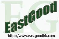 EAST GOOD ENTERPRISE
